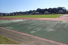 浜岡運動場2